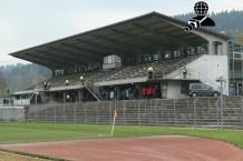 SC Freiburg 2 - Bahlinger SC_24-11-19_05