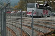 SC Freiburg 2 - Bahlinger SC_24-11-19_06