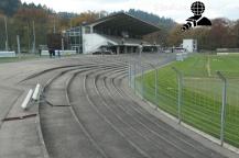 SC Freiburg 2 - Bahlinger SC_24-11-19_07