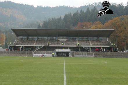 SC Freiburg 2 - Bahlinger SC_24-11-19_09