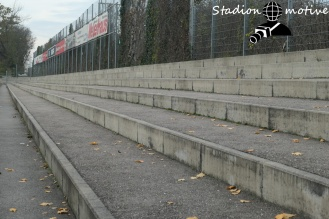 SC Freiburg 2 - Bahlinger SC_24-11-19_10