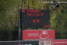 SC Freiburg 2 - Bahlinger SC_24-11-19_15