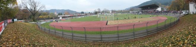 SC Freiburg 2 - Bahlinger SC_24-11-19_16