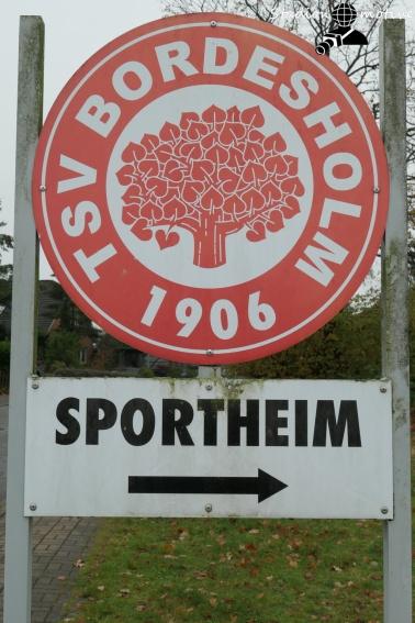 TSV Bordesholm - TBS Flensburg_02-11-19_01