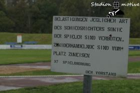 TSV Bordesholm - TBS Flensburg_02-11-19_02