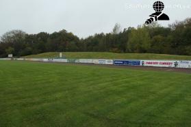 TSV Bordesholm - TBS Flensburg_02-11-19_03