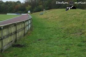 TSV Bordesholm - TBS Flensburg_02-11-19_04