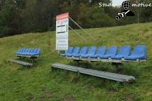 TSV Bordesholm - TBS Flensburg_02-11-19_06
