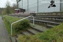 TSV Bordesholm - TBS Flensburg_02-11-19_09