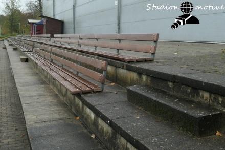 TSV Bordesholm - TBS Flensburg_02-11-19_10