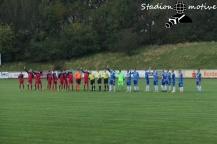 TSV Bordesholm - TBS Flensburg_02-11-19_14
