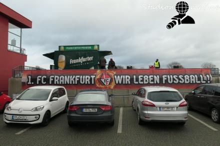 1 FC Frankfurt(Oder) - FC Eisenhüttenstadt_07-12-19_01