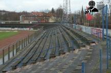 1 FC Frankfurt(Oder) - FC Eisenhüttenstadt_07-12-19_03