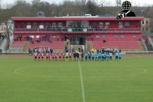 1 FC Frankfurt(Oder) - FC Eisenhüttenstadt_07-12-19_05
