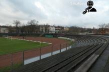 1 FC Frankfurt(Oder) - FC Eisenhüttenstadt_07-12-19_06
