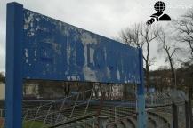 1 FC Frankfurt(Oder) - FC Eisenhüttenstadt_07-12-19_08