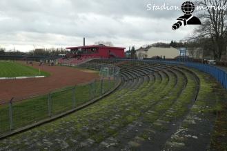 1 FC Frankfurt(Oder) - FC Eisenhüttenstadt_07-12-19_10