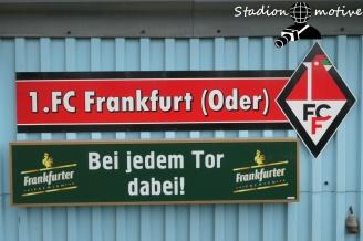 1 FC Frankfurt(Oder) - FC Eisenhüttenstadt_07-12-19_13