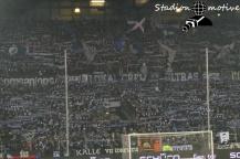 DSC Arminia Bielefeld - Karlsruher SC_06-12-19_02