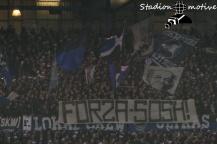 DSC Arminia Bielefeld - Karlsruher SC_06-12-19_03