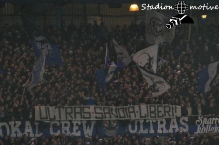 DSC Arminia Bielefeld - Karlsruher SC_06-12-19_10