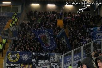 DSC Arminia Bielefeld - Karlsruher SC_06-12-19_11