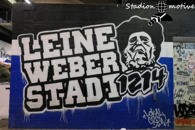 DSC Arminia Bielefeld - Karlsruher SC_06-12-19_13