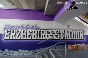 FC Erzgebirge Aue - SpVgg Fürth_21-12-19_07
