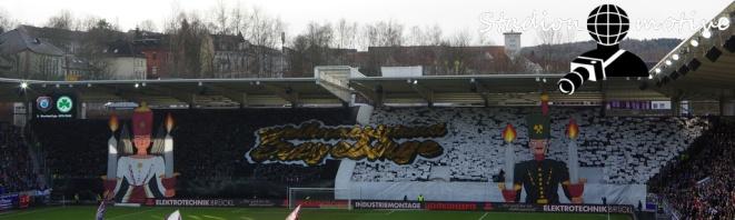 FC Erzgebirge Aue - SpVgg Fürth_21-12-19_11