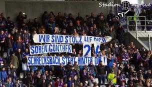 FC Erzgebirge Aue - SpVgg Fürth_21-12-19_12