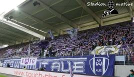 FC Erzgebirge Aue - SpVgg Fürth_21-12-19_16