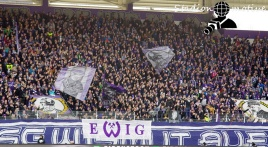FC Erzgebirge Aue - SpVgg Fürth_21-12-19_17