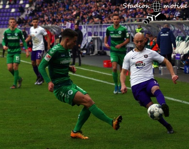 FC Erzgebirge Aue - SpVgg Fürth_21-12-19_18