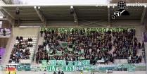 FC Erzgebirge Aue - SpVgg Fürth_21-12-19_19
