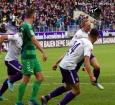 FC Erzgebirge Aue - SpVgg Fürth_21-12-19_20