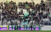 FC Erzgebirge Aue - SpVgg Fürth_21-12-19_22
