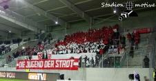 FC Erzgebirge Aue - SSV Jahn Regensburg_13-12-19_04