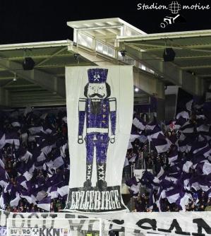 FC Erzgebirge Aue - SSV Jahn Regensburg_13-12-19_08
