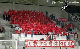 FC Erzgebirge Aue - SSV Jahn Regensburg_13-12-19_11