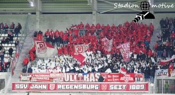 FC Erzgebirge Aue - SSV Jahn Regensburg_13-12-19_15