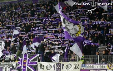 FC Erzgebirge Aue - SSV Jahn Regensburg_13-12-19_16