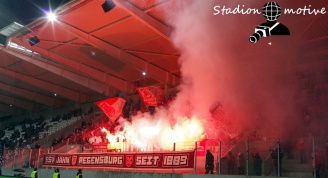 FC Erzgebirge Aue - SSV Jahn Regensburg_13-12-19_18