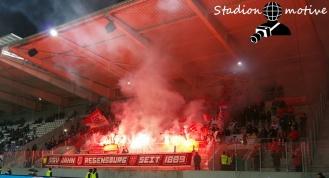 FC Erzgebirge Aue - SSV Jahn Regensburg_13-12-19_20