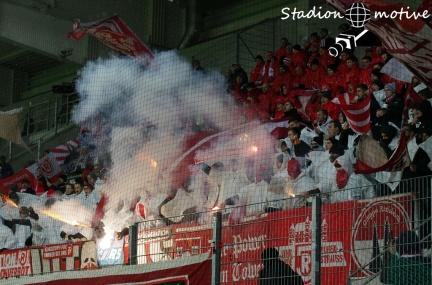 FC Erzgebirge Aue - SSV Jahn Regensburg_13-12-19_21