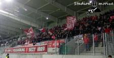 FC Erzgebirge Aue - SSV Jahn Regensburg_13-12-19_23
