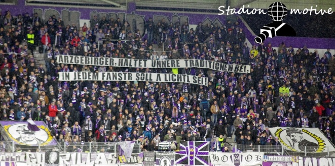 FC Erzgebirge Aue - SSV Jahn Regensburg_13-12-19_26