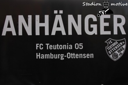 FC Teutonia 05 – TSV Buchholz 08_15-12-19_01