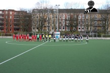 FC Teutonia 05 – TSV Buchholz 08_15-12-19_02