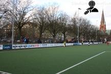 FC Teutonia 05 – TSV Buchholz 08_15-12-19_03