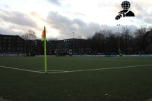 FC Teutonia 05 – TSV Buchholz 08_15-12-19_04